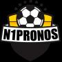 n1pronos