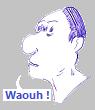 5_Waouh_TS.png.624e6a301b102b0cf5c480d15