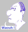 5_Waouh_TS.thumb.png.f01c009ec61519d6406