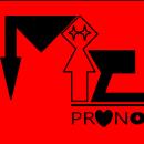Mc Prono
