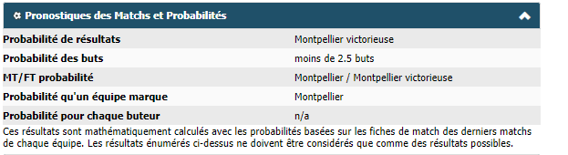 MONTPELLIER.PNG