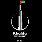 KhalifaPronostique