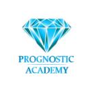 Prognostic-Academy